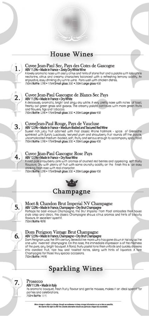 10-menu-a-la-carte-empire-restaurant-jpg_wines-and-champagne