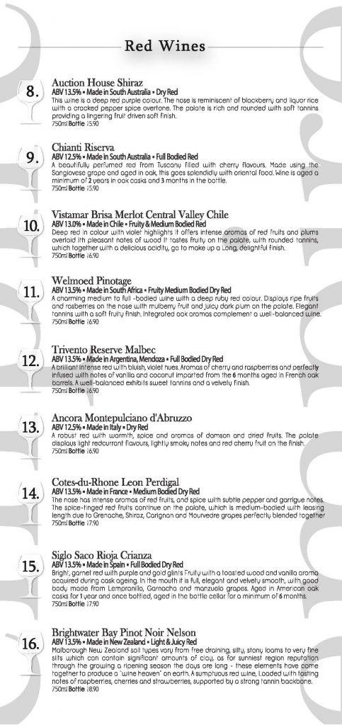 11-menu-a-la-carte-empire-restaurant-jpg_red-wines