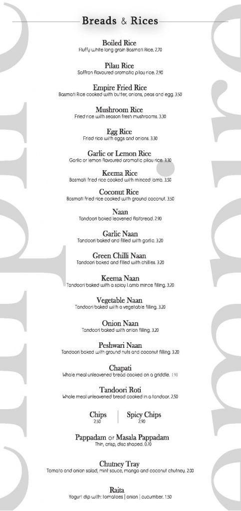 6-menu-a-la-carte-empire-restaurant-jpg_breads-and-rices